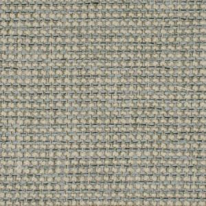 NESS 1 Smoke Stout Fabric
