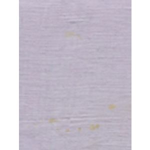 HC1420-07 NEW HUMBLE CLOTH Pale Lilac Quadrille Fabric