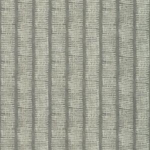 NEW LINES-11 NEW LINES Slate Kravet Fabric