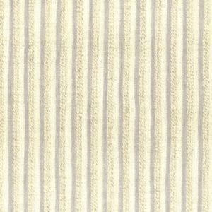 NEWFIELD 1 DOVE Stout Fabric