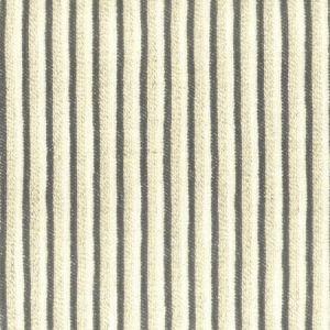 NEWFIELD 2 STONE Stout Fabric