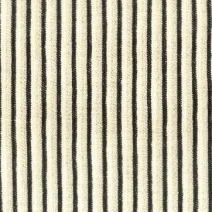 NEWFIELD 3 STORM Stout Fabric