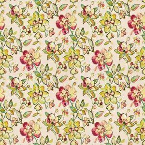 NIDUS 1 Blossom Stout Fabric