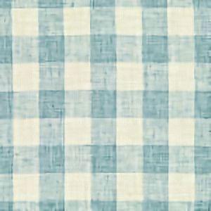 NIGERIA Mist 409 Norbar Fabric