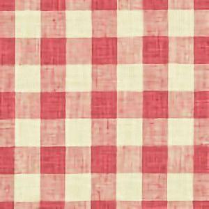 NIGERIA Raspberry 528 Norbar Fabric