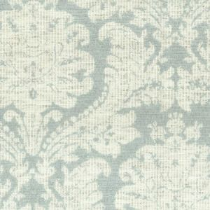 NORMANDY 1 Seafoam Stout Fabric