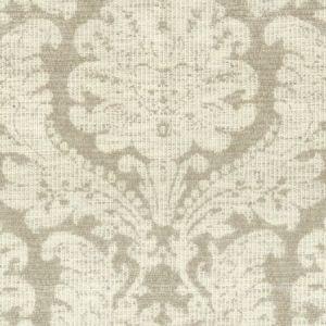 NORMANDY 2 DRIFTWOOD Stout Fabric
