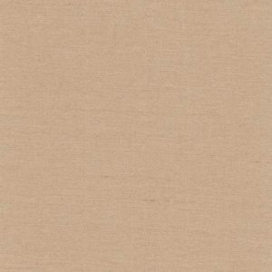 NORTHWIND Almond Carole Fabric
