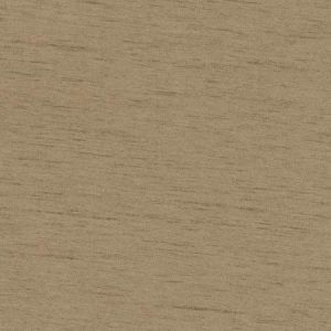 NORTHWIND Bark Carole Fabric