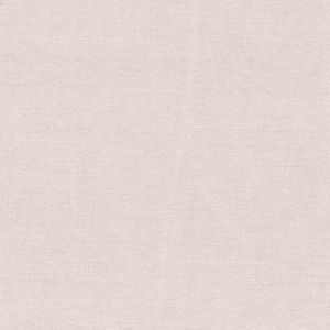 NORTHWIND Bone Carole Fabric
