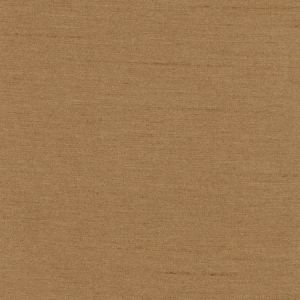 NORTHWIND Brush Carole Fabric