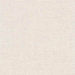 NORTHWIND Chiffon Carole Fabric