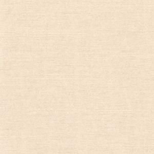 NORTHWIND Dune Carole Fabric