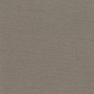 NORTHWIND Elephant Carole Fabric