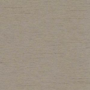 NORTHWIND Fossil Carole Fabric