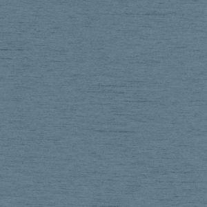 NORTHWIND Lake Carole Fabric