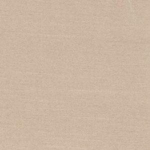 NORTHWIND Linen Carole Fabric