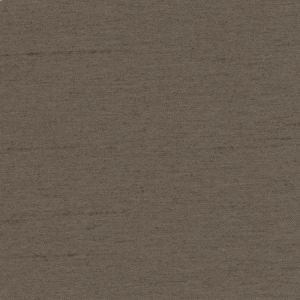 NORTHWIND Metal Carole Fabric