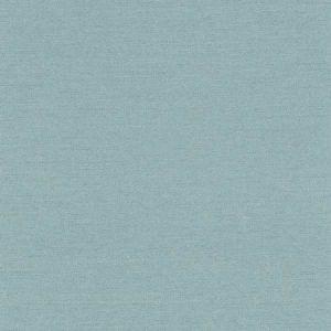 NORTHWIND Mist Carole Fabric