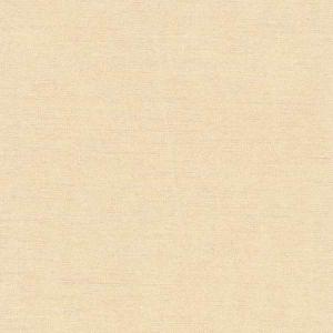 NORTHWIND Parchment Carole Fabric