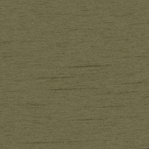 NORTHWIND Pine Carole Fabric