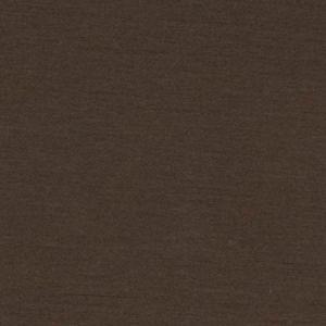 NORTHWIND Walnut Carole Fabric