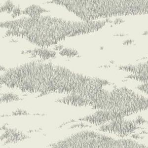 NR1501 Tundra Scenic York Wallpaper