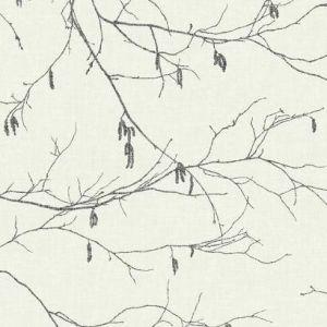 NR1524 Winter Branches York Wallpaper