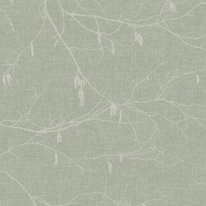 NR1525 Winter Branches York Wallpaper
