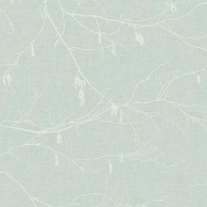NR1526 Winter Branches York Wallpaper