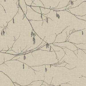 NR1528 Winter Branches York Wallpaper