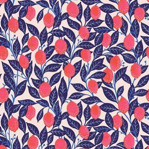 Nathan Turner Lemons Blood Lemon Wallpaper
