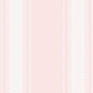 Nathan Turner Lace Front Pink Wallpaper