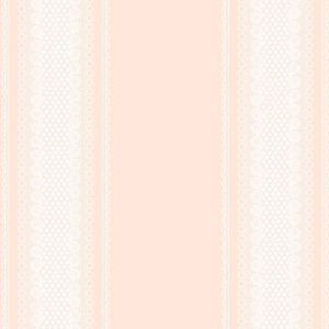 Nathan Turner Lace Front Peach Wallpaper