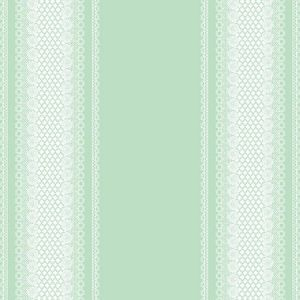 Nathan Turner Lace Front Green Wallpaper