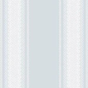 Nathan Turner Lace Front Gray Wallpaper