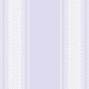 Nathan Turner Lace Front Lilac Wallpaper