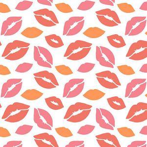 Nathan Turner KISS MY A Watermelon Wallpaper