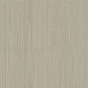 NV5503 Vertical Plumb York Wallpaper