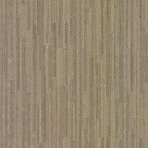 NV5504 Vertical Plumb York Wallpaper