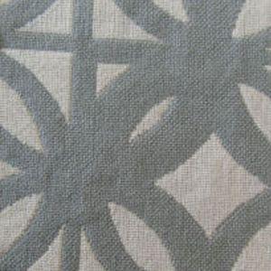OBIE Grey 17 Norbar Fabric