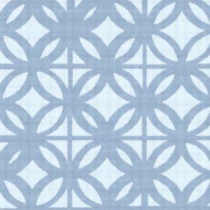 OBIE Sky 116 Norbar Fabric