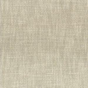 OBTAIN 2 FAWN Stout Fabric