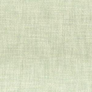 OBTAIN 3 Vapor Stout Fabric