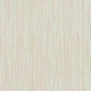 OG0543 Temperate Veil York Wallpaper