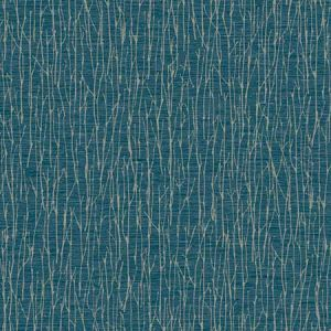 OG0553 Woodland Twigs York Wallpaper