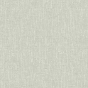 OG0554 Woodland Twigs York Wallpaper