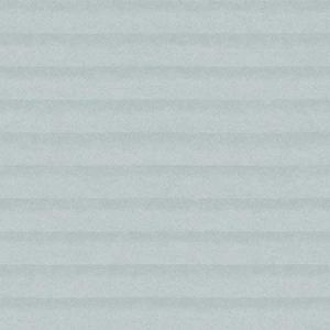OG0566 Dunes York Wallpaper