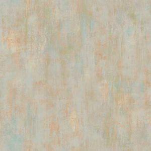 OG0572 Concrete Patina York Wallpaper