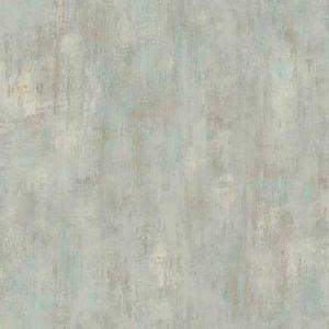 OG0573 Concrete Patina York Wallpaper